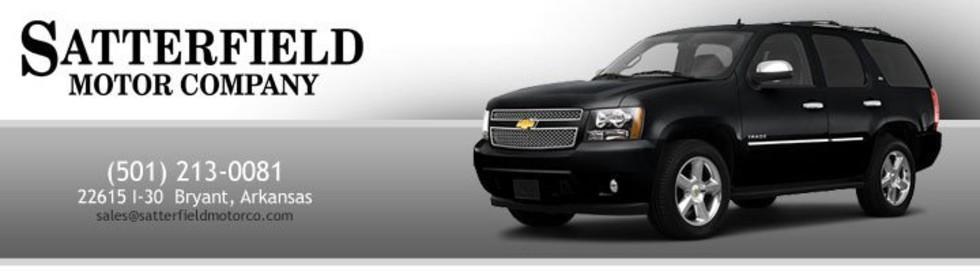Used Cars Guaranteed Financing Near Me