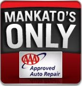 Autotronics Coupons Near Me In Mankato 8coupons