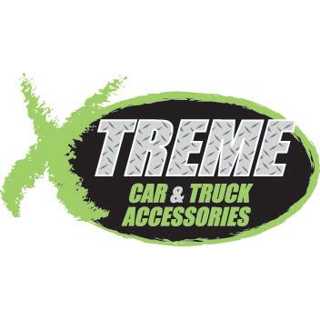 Xtreme Car & Truck Accessories - Bridgeville, PA - Auto Parts