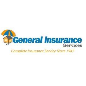 Travelers Insurance Near Me