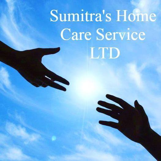 Sumitra's Home Care Services Ltd - Luton, Bedfordshire LU4 9NR - 07960 065163 | ShowMeLocal.com