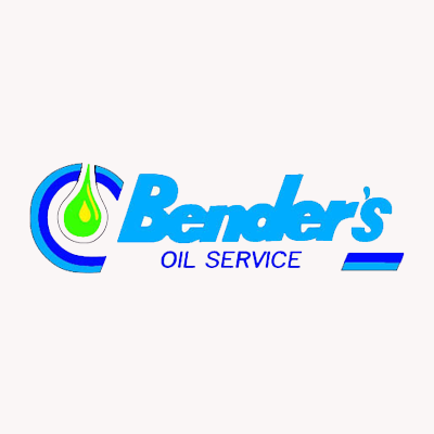 Bender's Oil Service