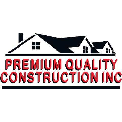Premium Quality Construction Inc - Aurora, IL 60506 - (630)631-7556 | ShowMeLocal.com