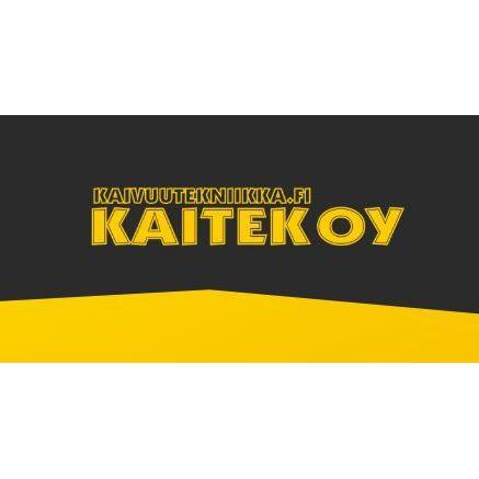 Kaitek Oy