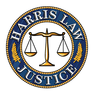 Law Offices of Jason E. Harris