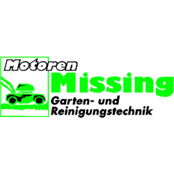Motoren Missing GmbH