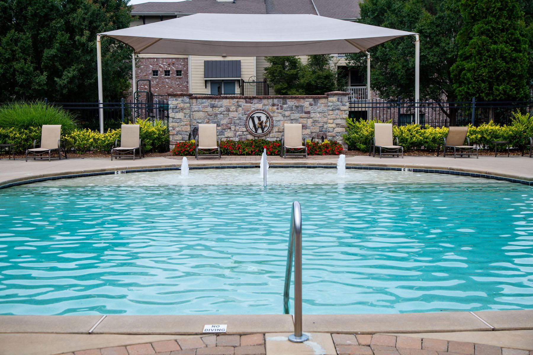 The Legacy At Walton Village in Marietta, GA, photo #33
