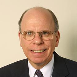 Robert A. Freilich, MD