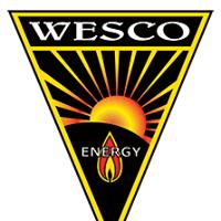 Wesco Oil Inc
