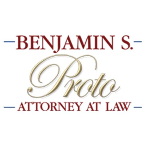 Law Office of Benjamin S. Proto, Jr.