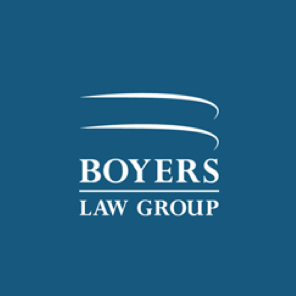 Boyers Law Group - Coral Gables, FL - Attorneys