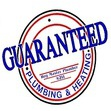 Guaranteed Plumbing and Heating