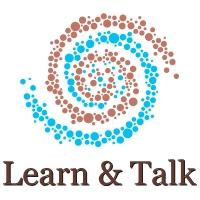 Learn & Talk