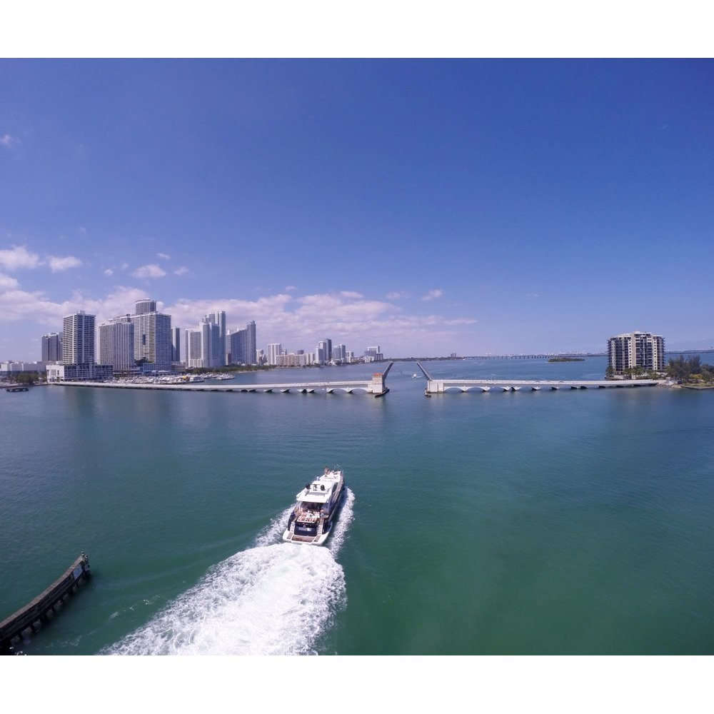 Property Management Miami
