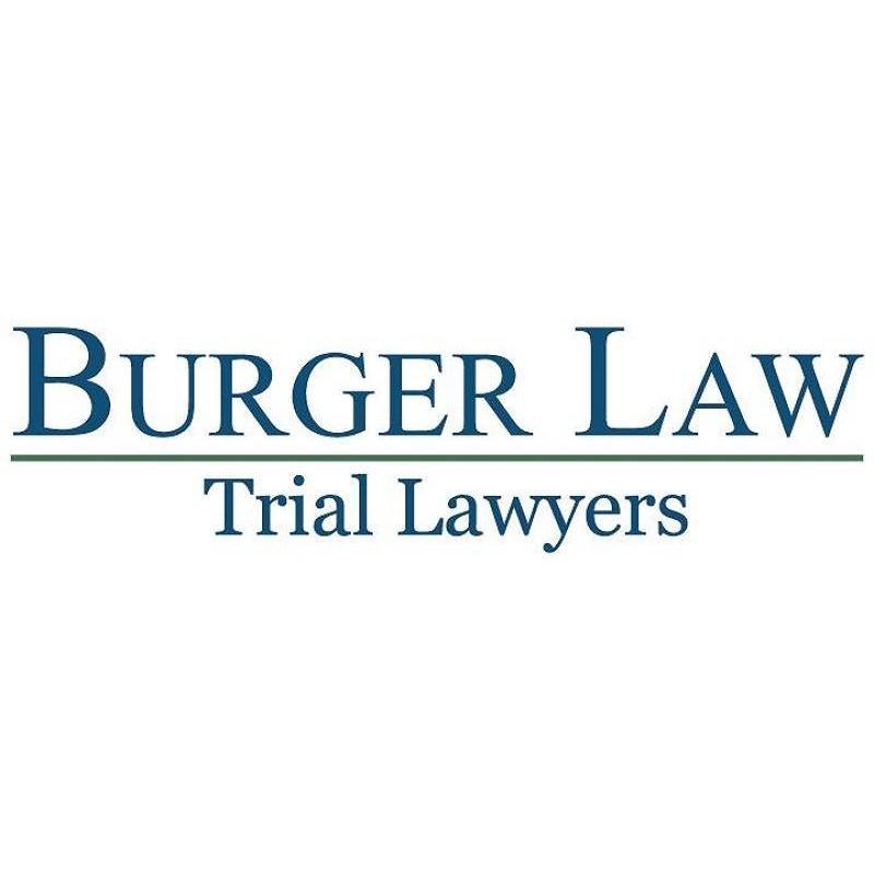 Burger Law - Saint Louis, MO - Attorneys