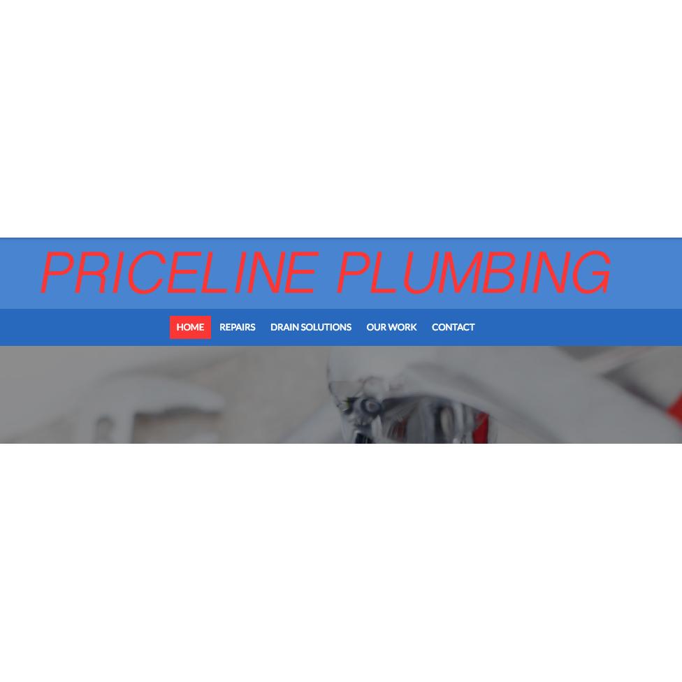 Priceline Plumbing