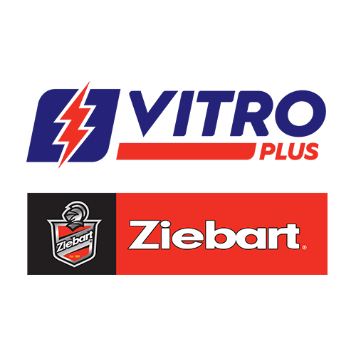 VitroPlus / Ziebart