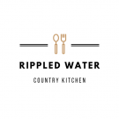 Rippled Water Country Kitchen - Henry, VA 24102-3345 - (540)238-1284 | ShowMeLocal.com