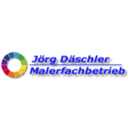 Bild zu Jörg Däschler Malerfachbetrieb in Dettingen unter Teck