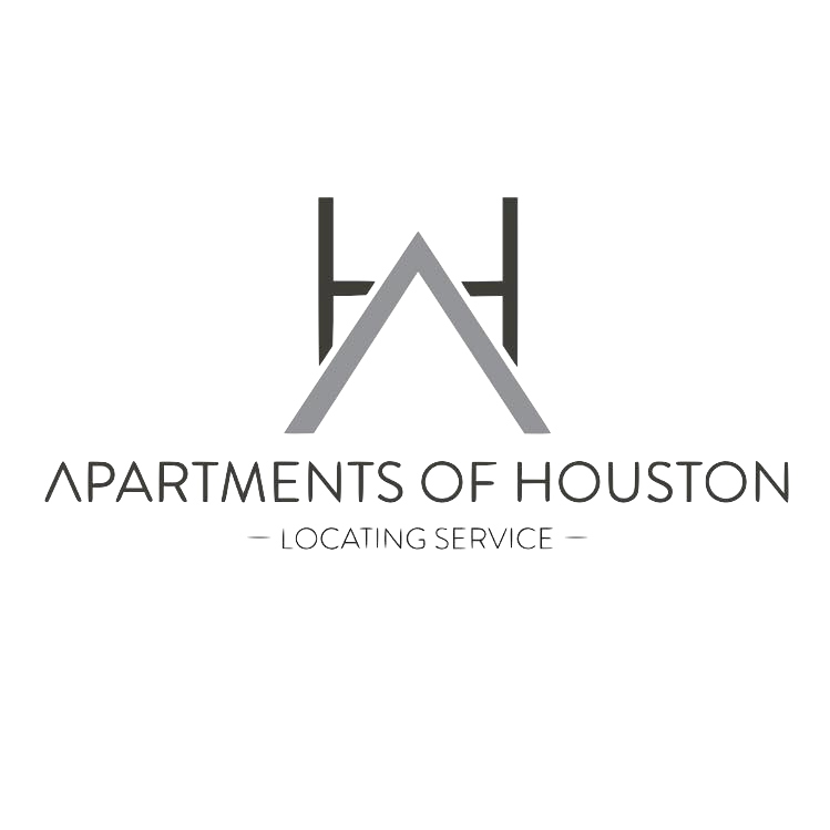 Apartments of Houston