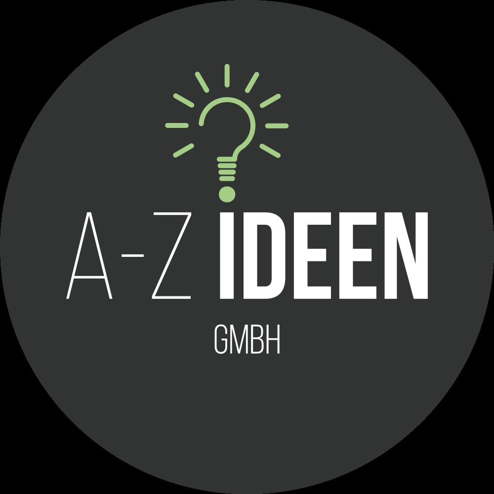A-Z Ideen GmbH