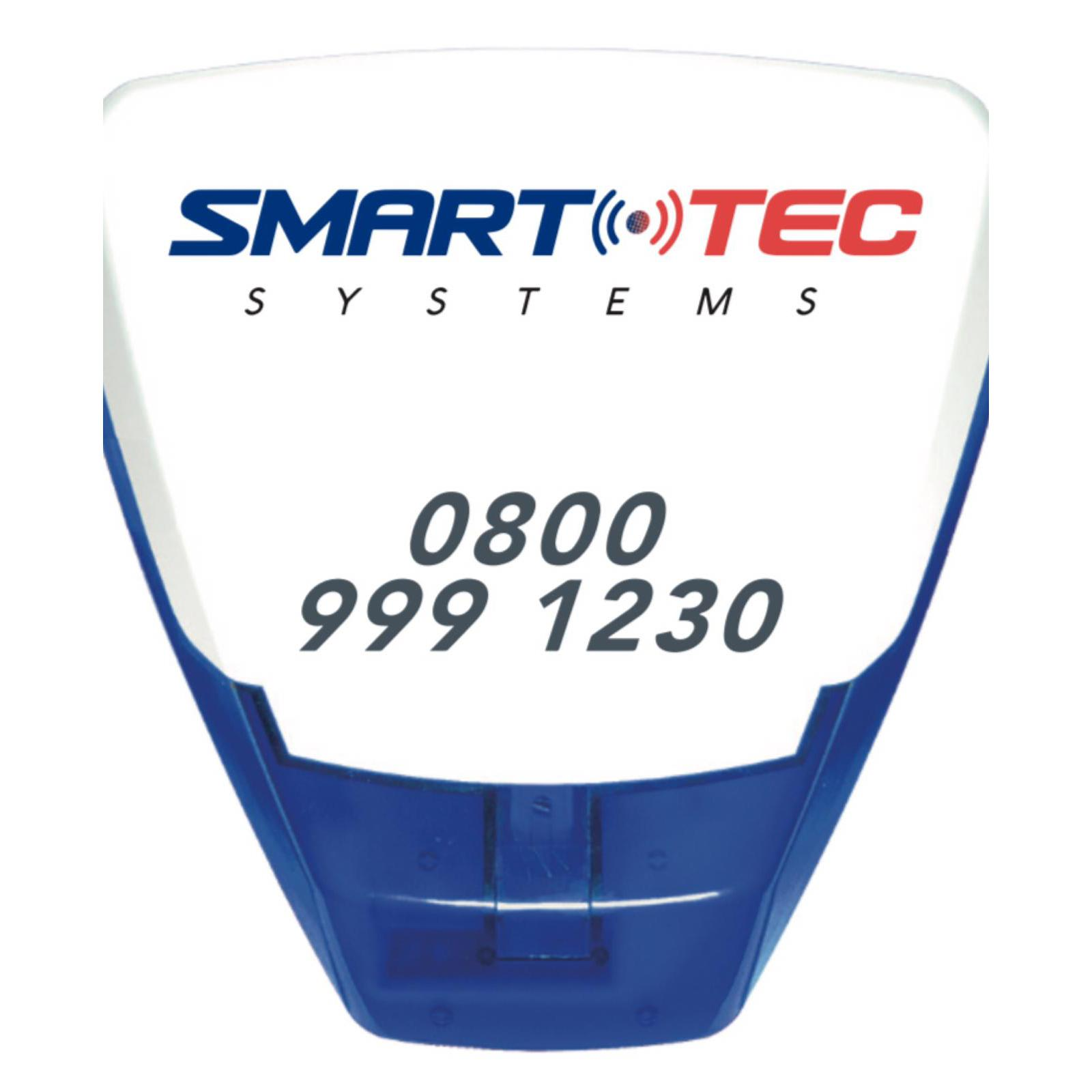 SmartTec Systems Ltd - Southwell, Nottinghamshire NG25 0DS - 08009 991230 | ShowMeLocal.com