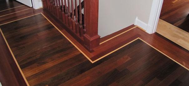 Blair & Son Floor Co. - Puyallup, WA