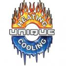 Unique Heating and Cooling