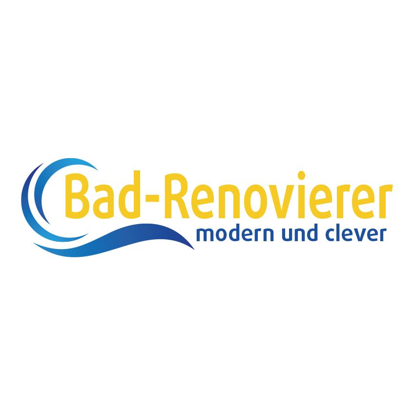 Bild zu Bad-Renovierer modern und clever, Inh. Marc Swientek in Pommelsbrunn