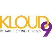 Kloud9