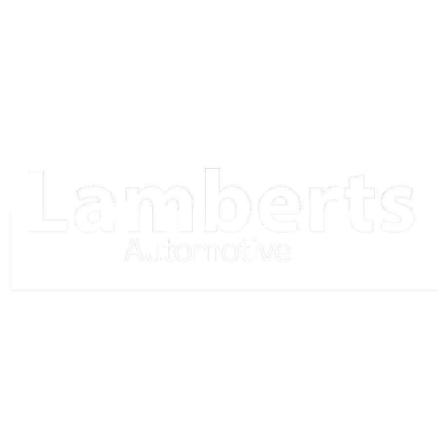 Lamberts Car Repair