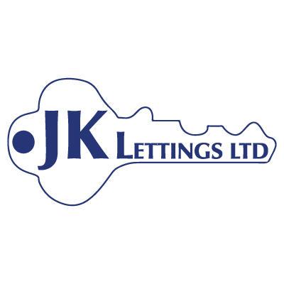 JK Lettings - Closed - Truro, Cornwall TR1 2AQ - 01872 830218   ShowMeLocal.com