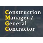 F  &  H Construction LLC - West Jordan, UT 84081 - (801)440-8717 | ShowMeLocal.com