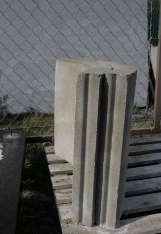 David Němec - kamenictví Polička