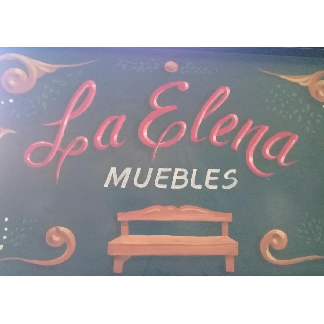 MUEBLES LA ELENA