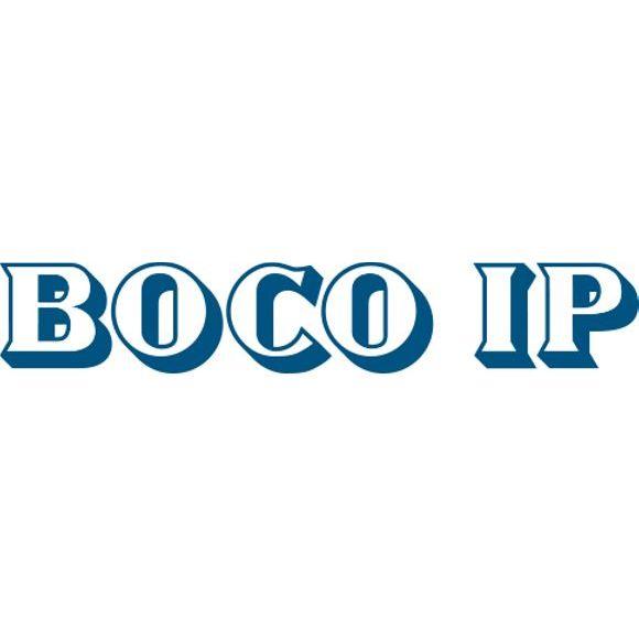 Boco IP Oy Ab