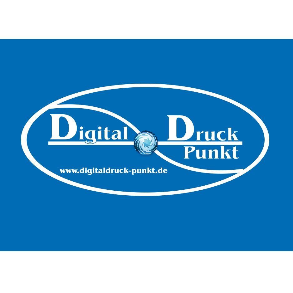 Bild zu Digitaldruck - Punkt in Köln