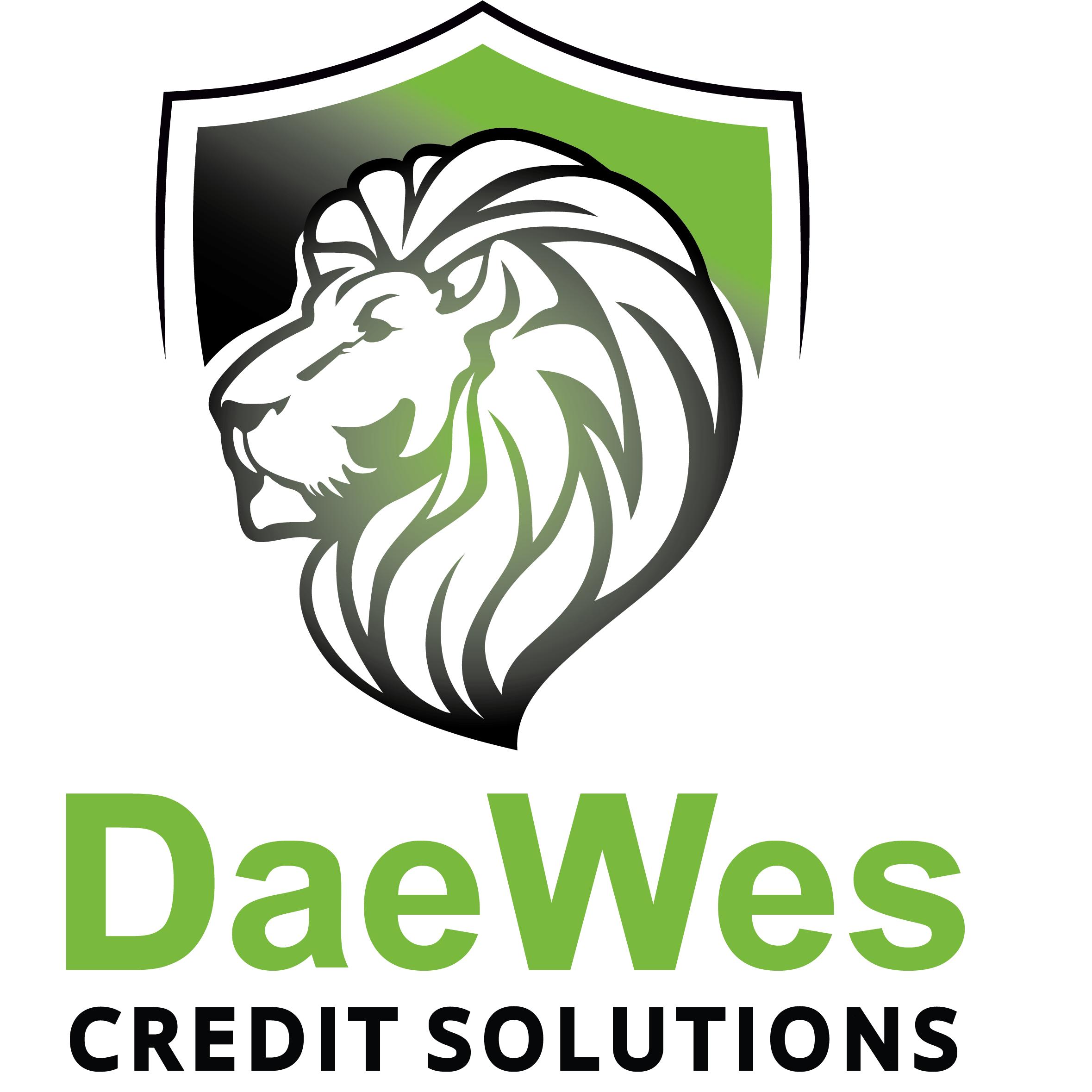 DaeWes Credit Solutions - Philadelphia, PA 19139 - (855)426-7745 | ShowMeLocal.com