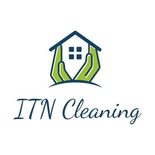 ITN Cleaning Services - Keighley, West Yorkshire BD21 2TL - 07413 063033   ShowMeLocal.com