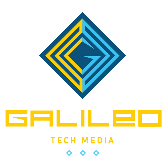 Galileo Tech Media - Charleston SEO Firm