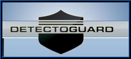 Detectoguard Inc - ad image