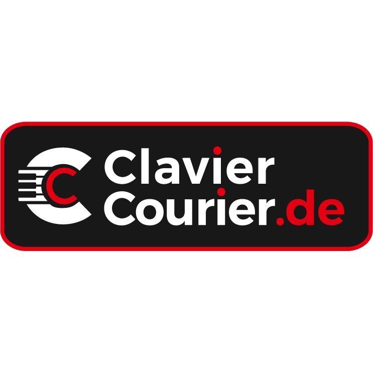 Bild zu Klaviertransport Berlin - Clavier-Courier.de in Berlin