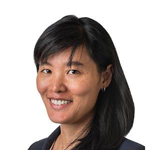 Karen J Ho MD
