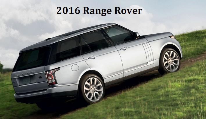 Rover coupon code
