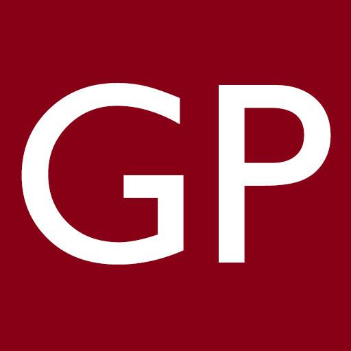 Asir, Gibson & Perkins LLC