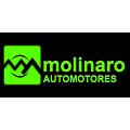 AUTOMOTORES MOLINARO