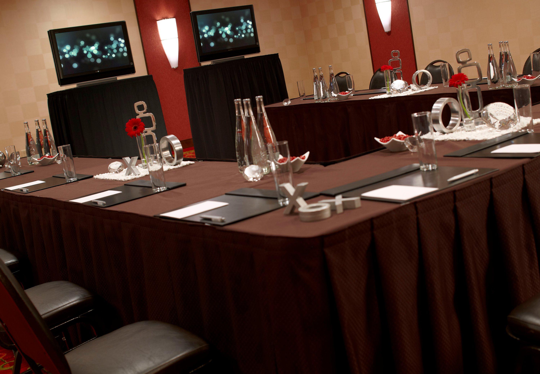 Http Www Marriott Com Hotels Travel Indbr Renaissance Indianapolis North Hotel