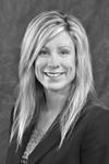 Edward Jones - Financial Advisor: Gina Lane image 0