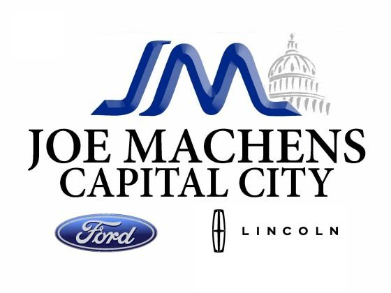 Joe Machens Capital City Ford Lincoln