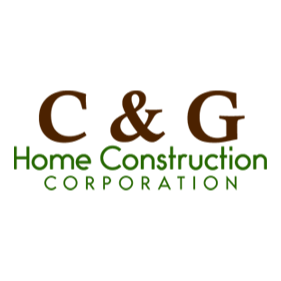 C & G Home Construction Corporation